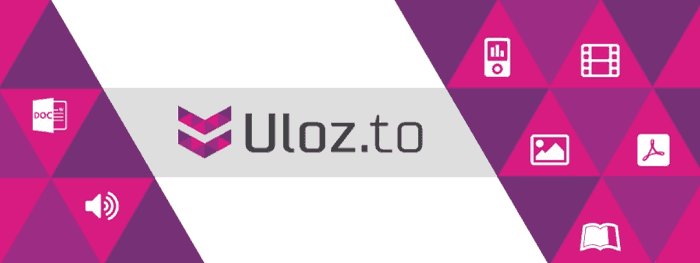 Ulozto.net - Download for Free