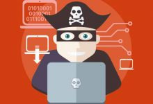 Photo of 5 Reasons Why Digital Piracy Is Bad
